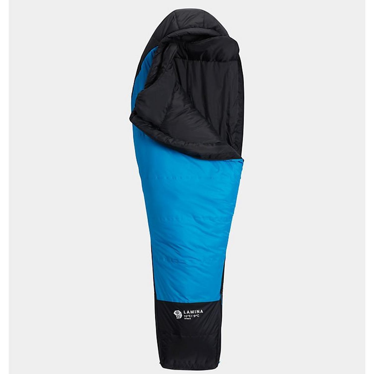 Mountain Hardwear Lamina -9C Sleeping Bag