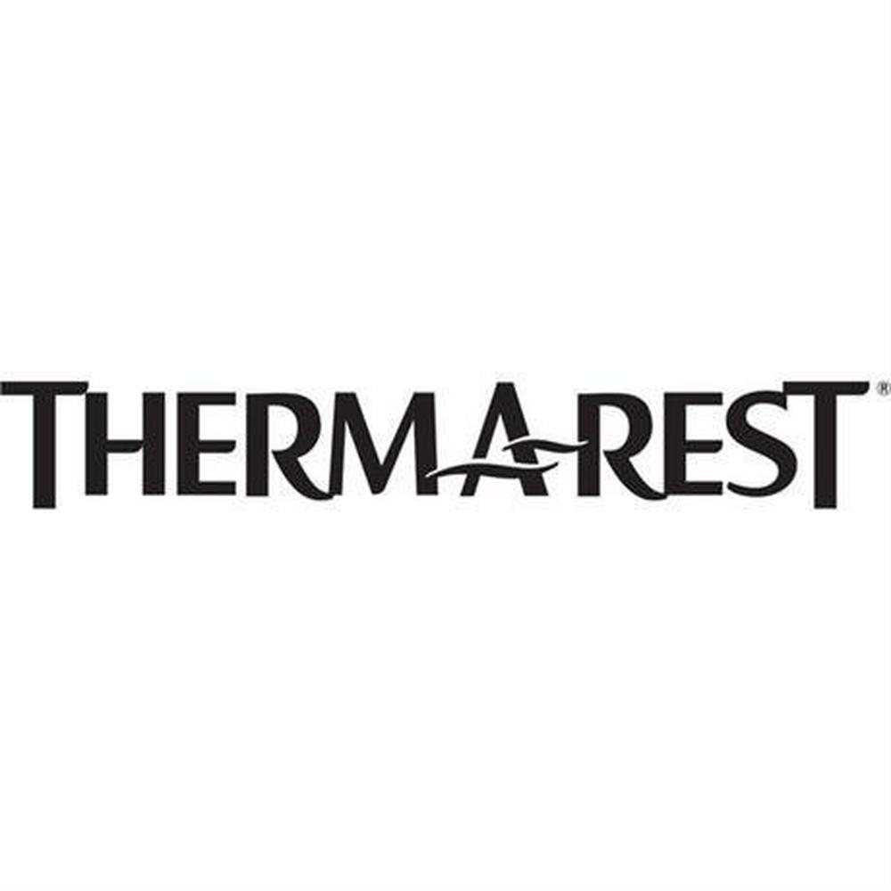 Therm-a-rest Instant Field Repair Kit