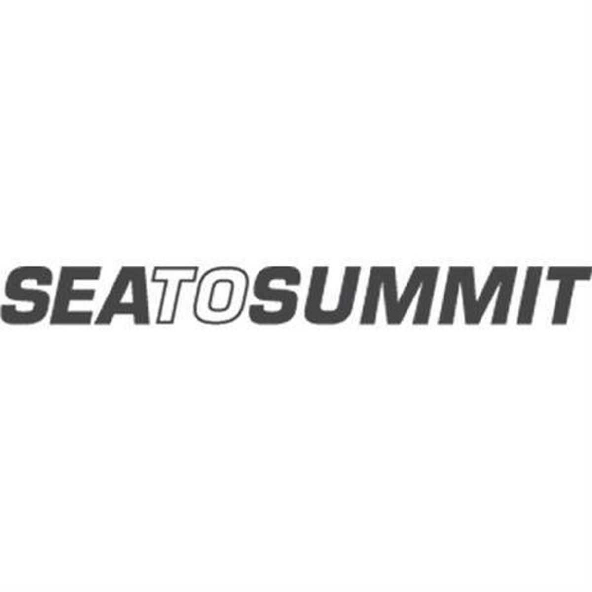 Sea To Summit Camping Pillow Aeros Ultralight REGULAR Grey