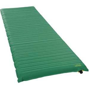 Neoair Venture - Green