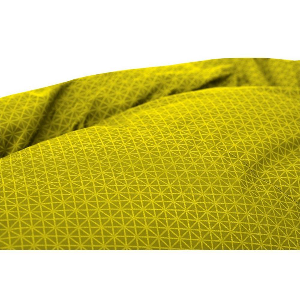 Salewa 3-Season Sleeping Bag (Rozes Mild)