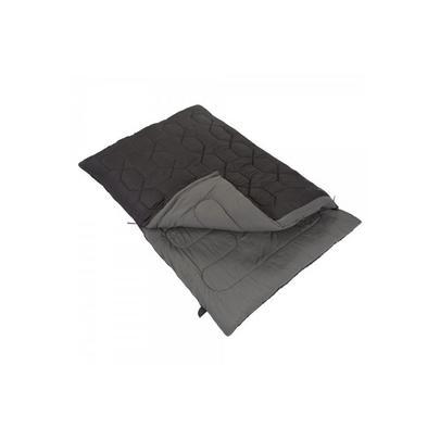 Vango Serenity Superwarm Double - Shadow Grey