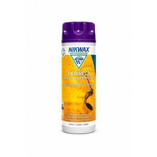 TX Direct Wash-In 300ml