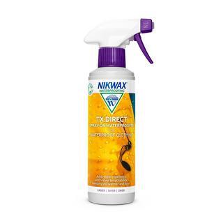 TX Direct Spray Proofer