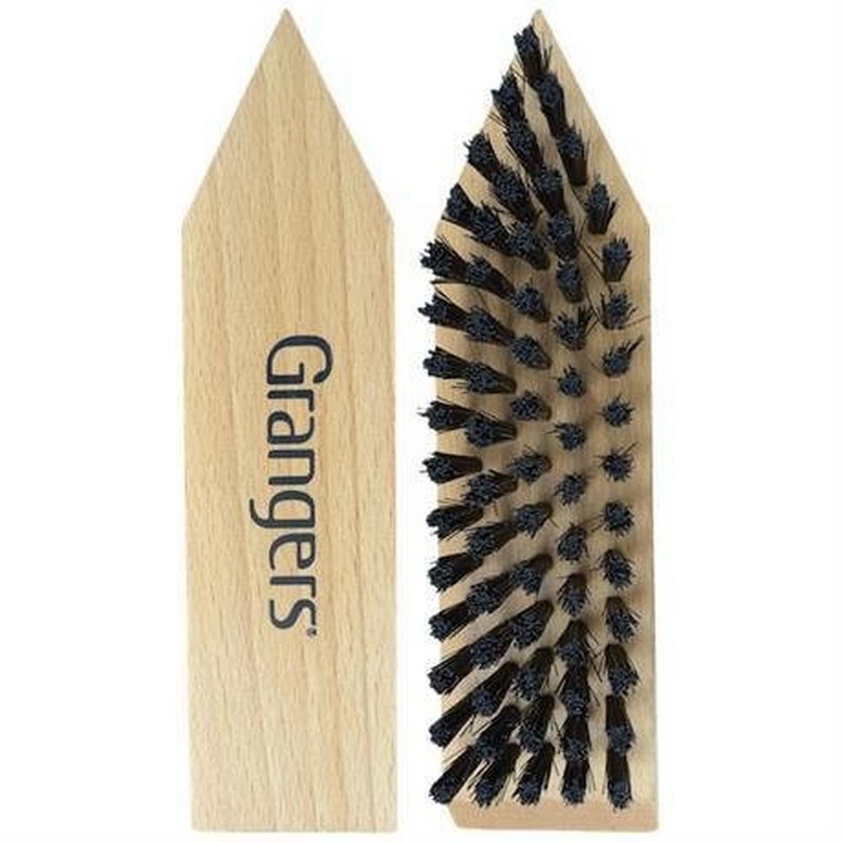 Grangers Granger's Footwear Brush