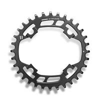 X-Sync Steel Chainring 11Spd 32T
