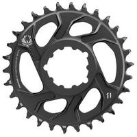 X-Sync Eagle Chainring 12spd 30T DM