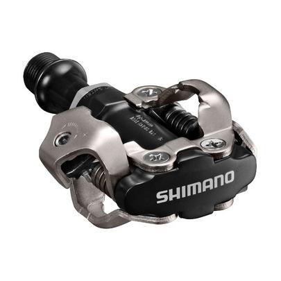Shimano M540 SPD Pedal