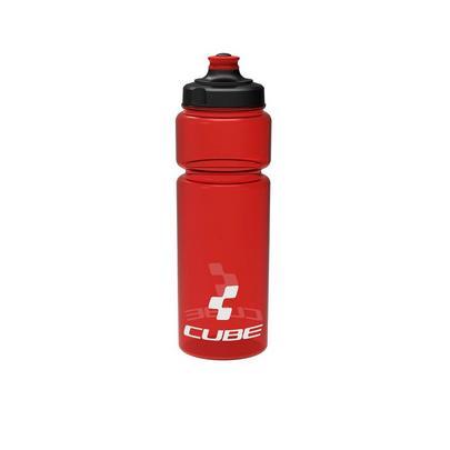 Cube Bikes Icon Bottle 750ml