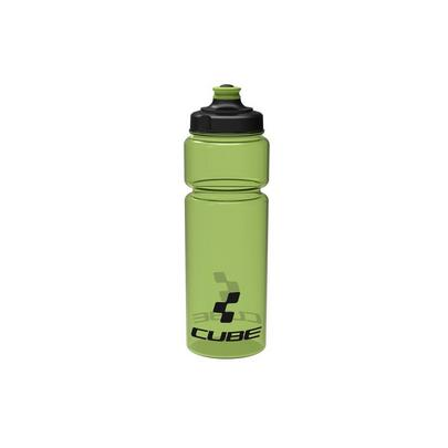 Cube Bikes Icon Bottle 750ml