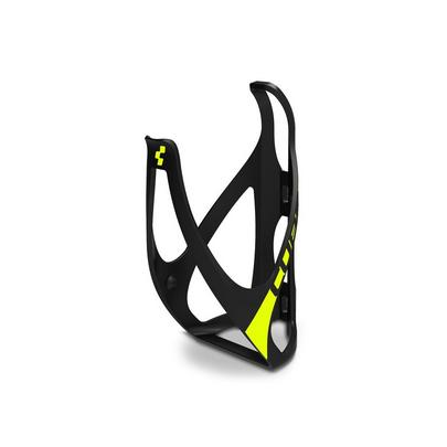 Cube Bikes Bottle Cage HPP
