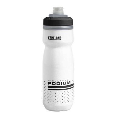 Camelbak Podium Chill Bottle 620ml