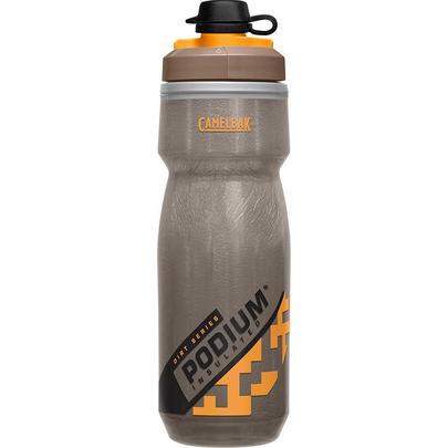 Camelbak Podium Dirt Bottle 620ml