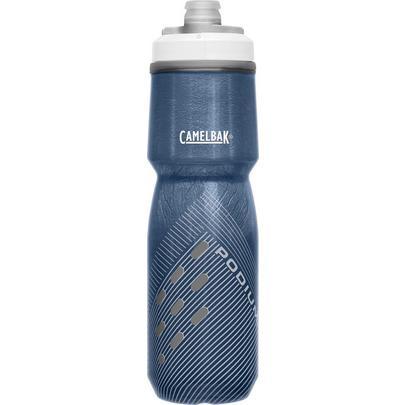 Camelbak Podium Chill Insulated Bottle 710ML - Navy