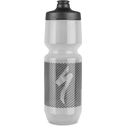 Specialized Purist Watergate Bottle - 26oz
