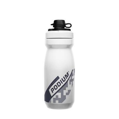 Camelbak Podium Dirt Bottle 600ml - White