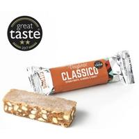 Classico Citrus, Almond & Honey Energy Bar