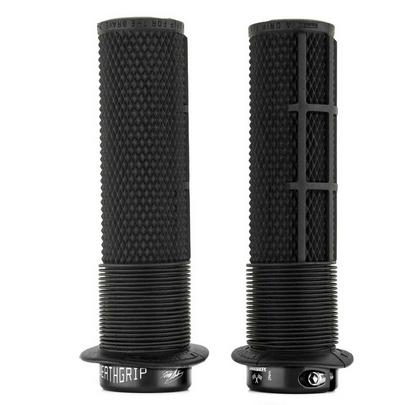 Dmr Deathgrip Race Edition Flange Thin MTB Grip