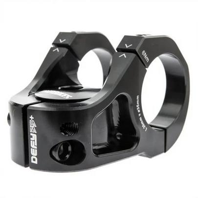 Dmr DEFY35 Stem - 31.8mm Clamp