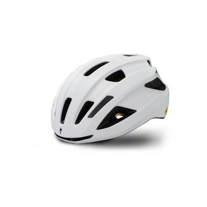 Specialized Align II MIPS Cycle Helmet - White