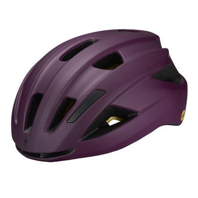 Specialized Align II MIPS Cycle Helmet - Purple