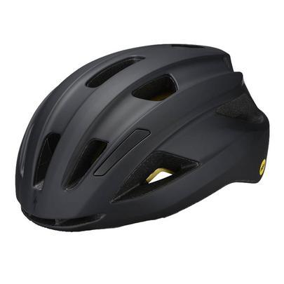 Specialized Align II MIPS Cycle Helmet - Black