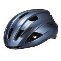 Align II MIPS Cycle Helmet - Blue