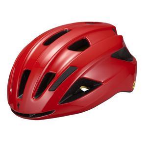 Align II MIPS Cycle Helmet - Red