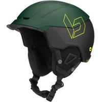 Instinct MIPS Ski Helmet