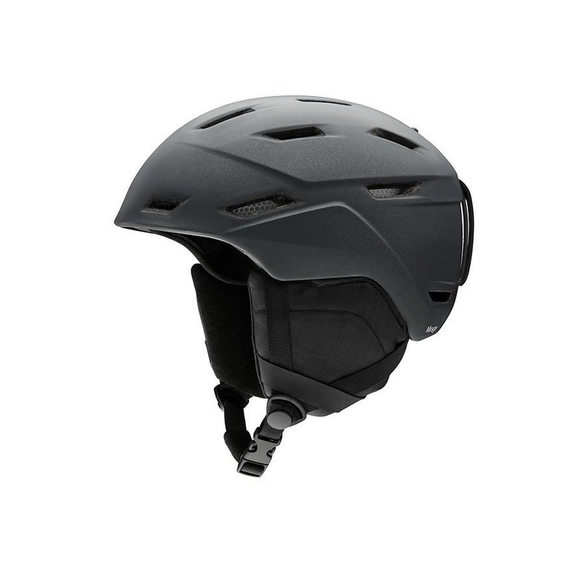 Smith Optics Women's Mirage Helmet