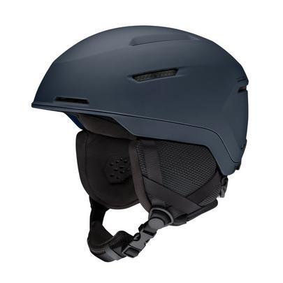Smith Optics Men's Altus MIPS Ski Helmet - Matte French Navy