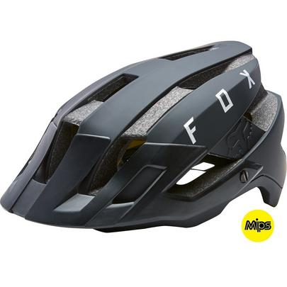 Fox Flux MIPS Mountain Bike Helmet