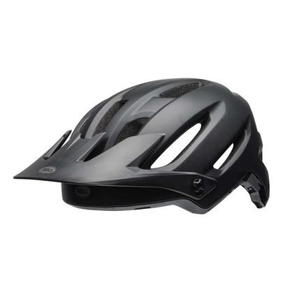 Bell 4Forty MTB Helmet - Black