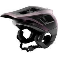 Dropframe MTB Helmet