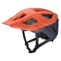 Session MIPS Mountain Bike Helmet - Matt Red Rock