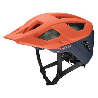 Smith Session MIPS Mountain Bike Helmet - Matt Red Rock