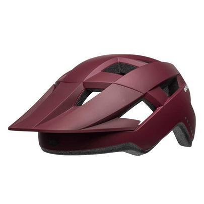 Bell Women's Spark MTB Helmet