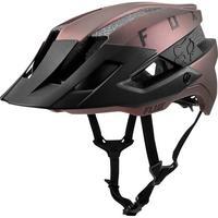Flux MTB Helmet