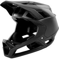 ProFrame MTB Helmet