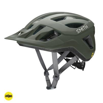 Smith Convoy MIPS Helmet - Sage