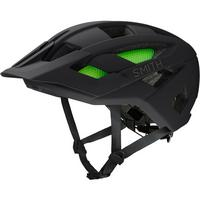 Rover MIPS Cycling Helmet - Matt Black
