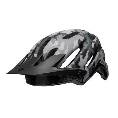 Bell 4Forty MTB Helmet - Black Camo