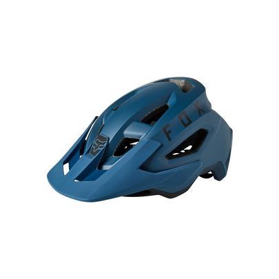 Fox Speedframe MIPS MTB Helmet - Dark Indigo