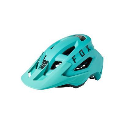 Fox Speedframe MIPS MTB Helmet - Teal