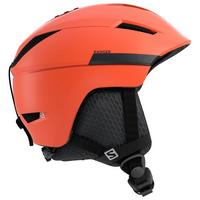 Men's Ranger 2 Helmet
