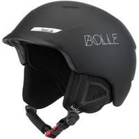 Men's Beat Helmet