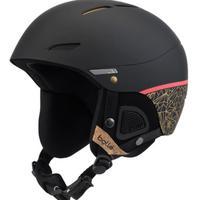 Women's Juliet Helmet