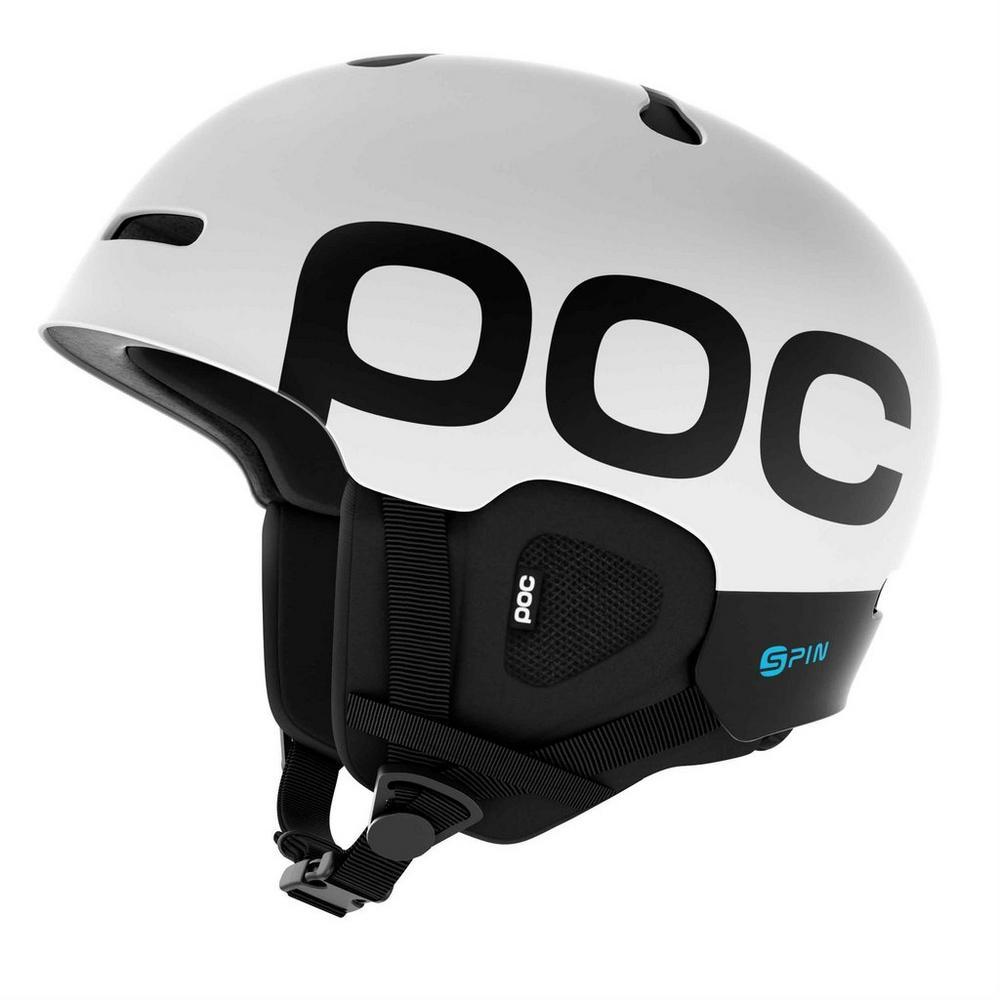 Poc Auric Cut Back Country Spin Ski Helmet