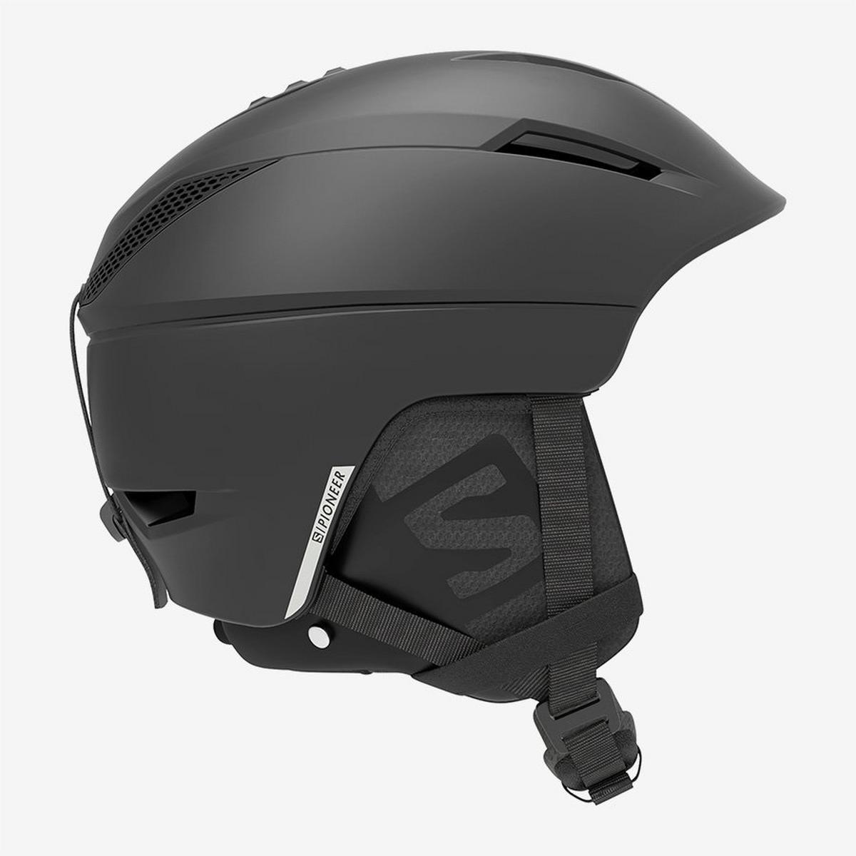 Salomon Pioneer C.Air MIPS Helmet