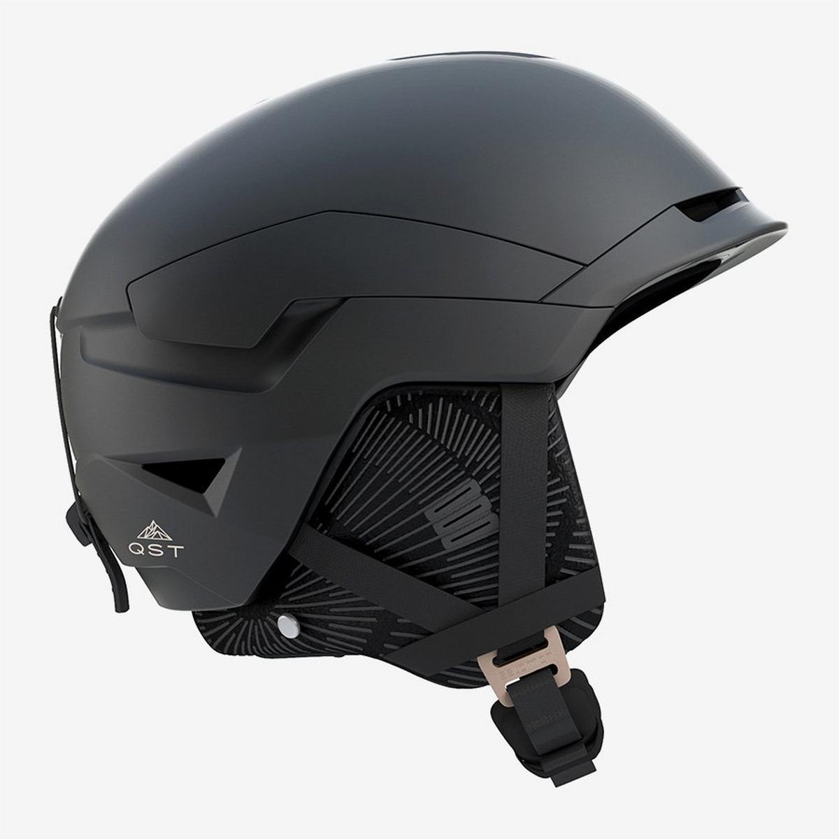 Salomon Women's Quest C.Air Helmet